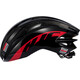 HJC Ibex Road Helmet lotto soudal
